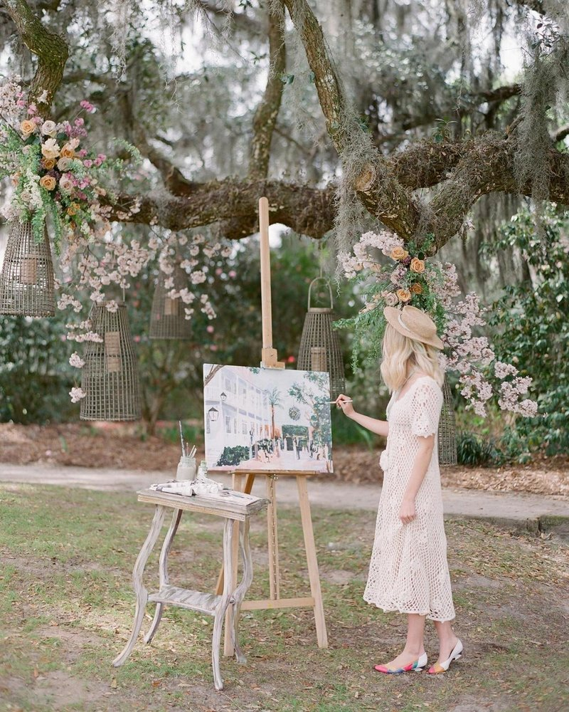 Middleton-Place-Charleston-Wedding-Inspiration4