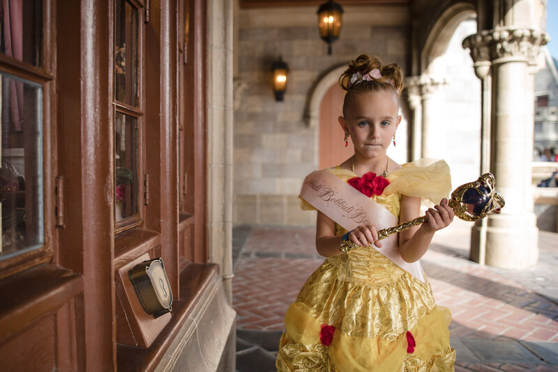family-photography-magic-kingdom-day-in-the-life2