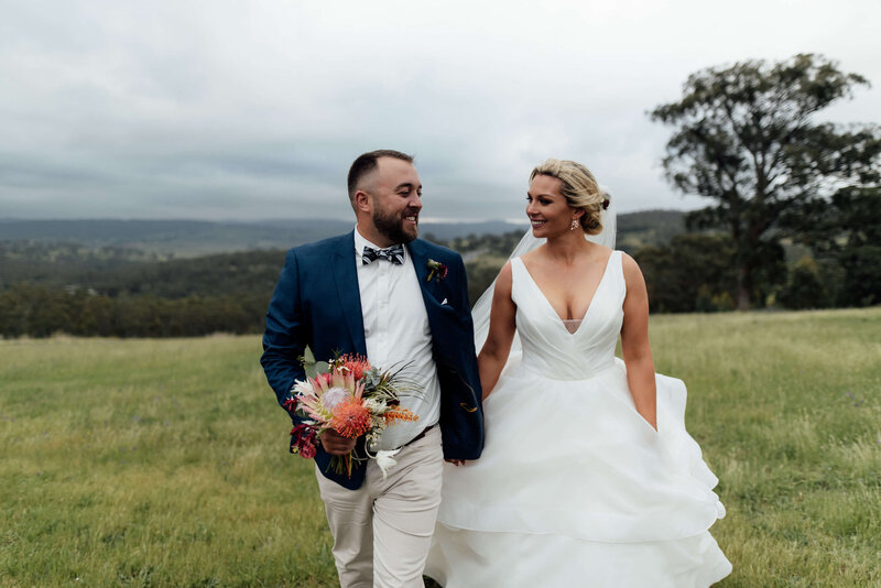 Images-by-Kevin-Blue-Mountains-Hartley-Wedding-6