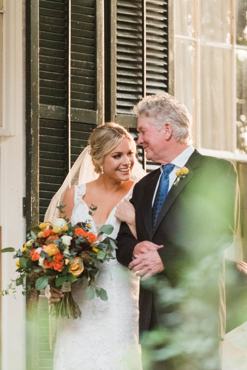 Allison + John-Boyce-Louisiana-Classic-Southern-Wedding_Gabby Chapin Photography_0487