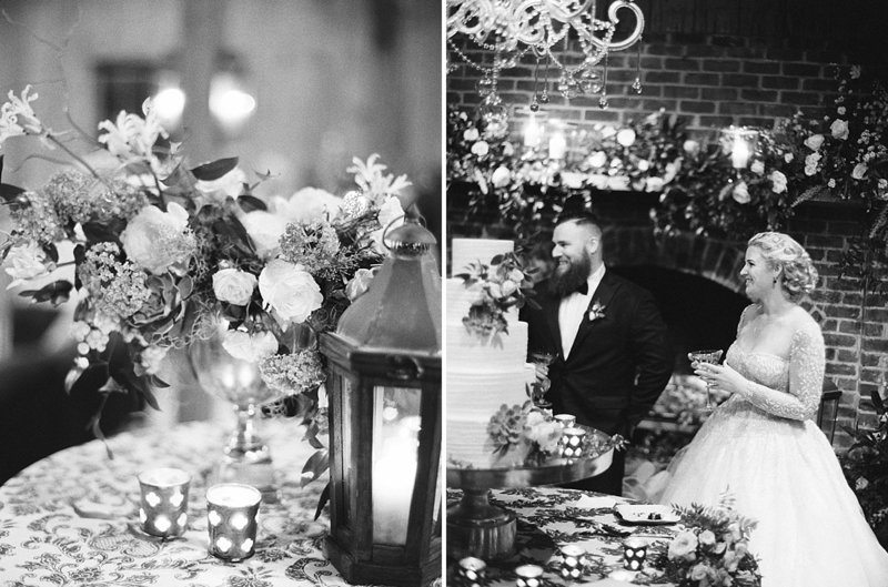 Film_Chicago_Wedding_Photographer