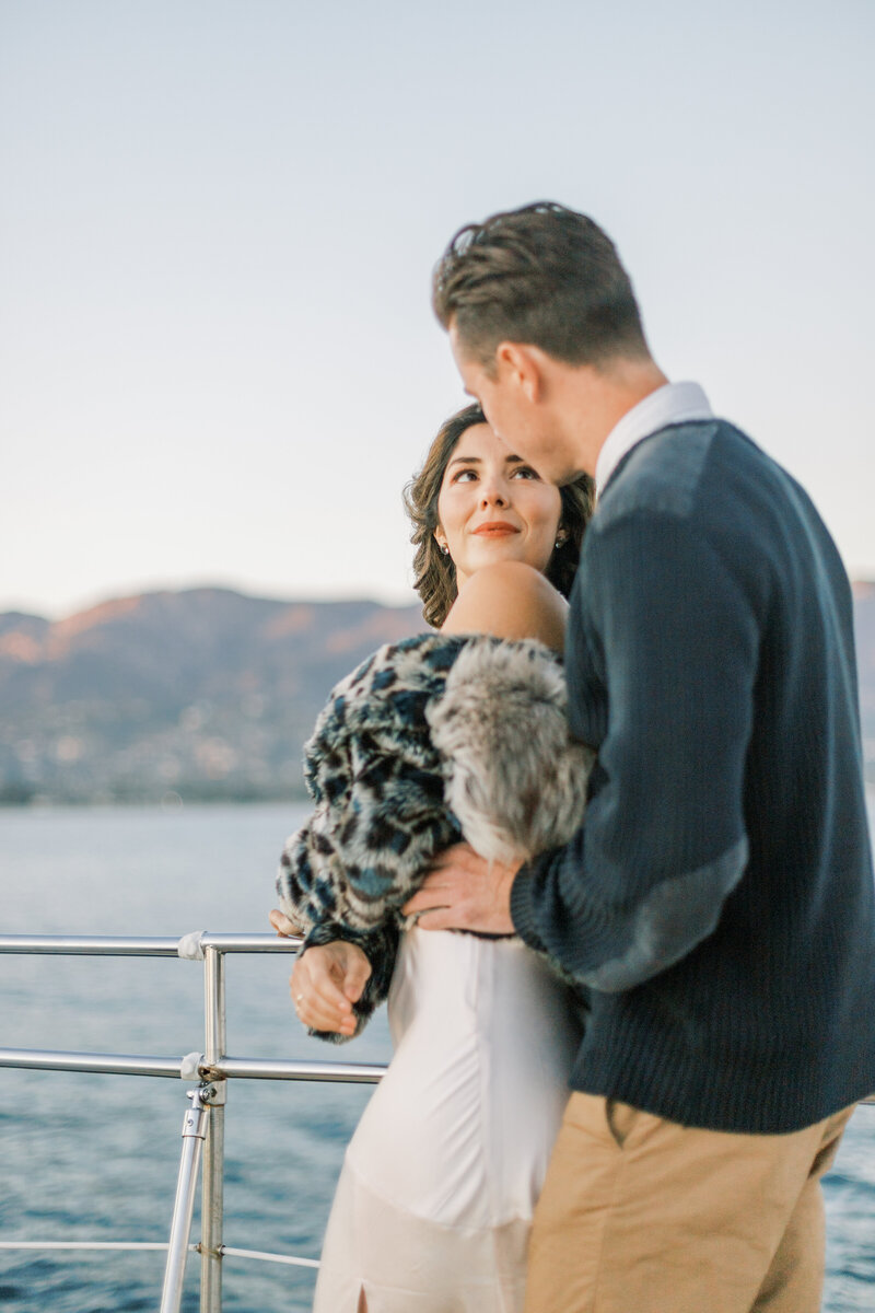 Sailing Center_Santa Barbara Wedding Photographers_Jocelyn & Spencer Photography_0011