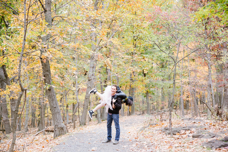 fun-fall-NJ-Engagement-JDMP-9313