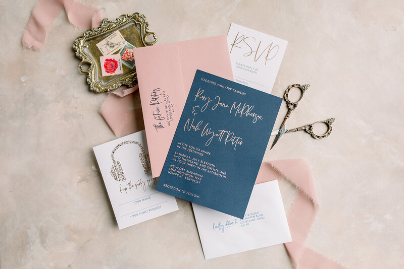 Kindly-Delivered-Wedding-Invitation-Semi-Custom-Roxy (1)