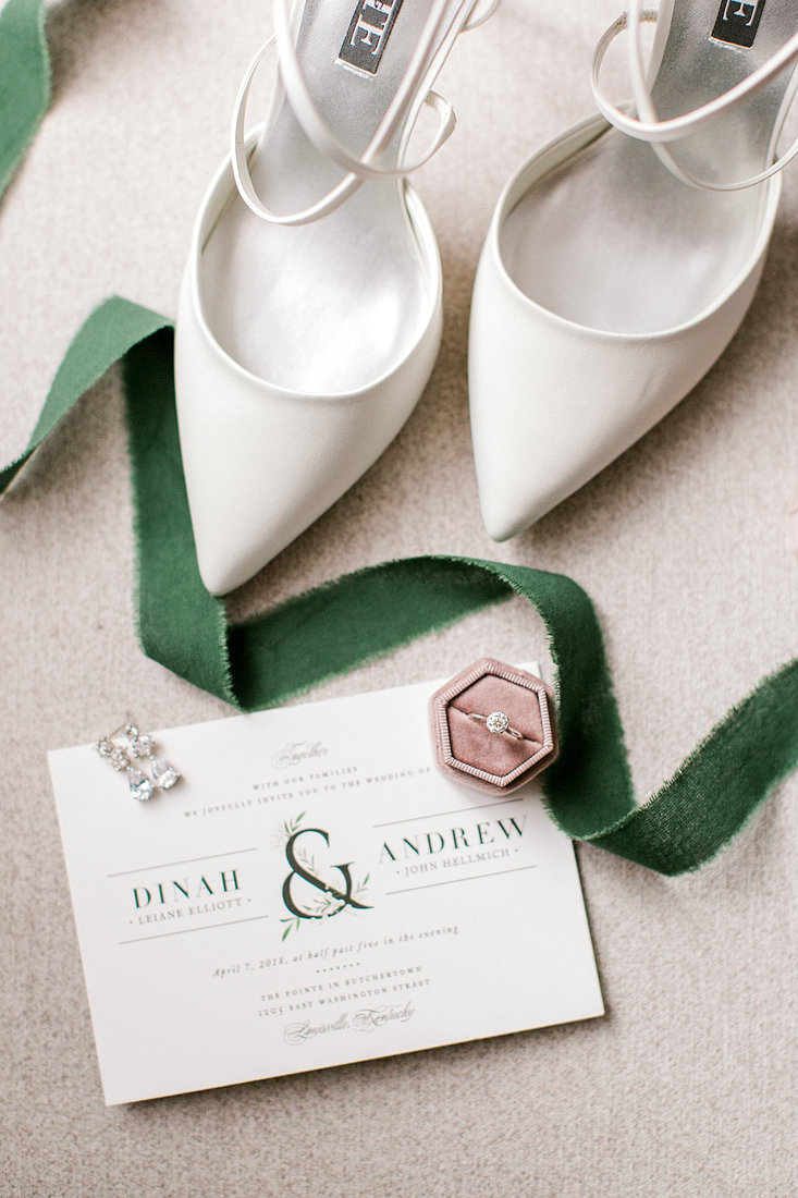 Wedding-Inspiration-Invitation-Stationery-Photo-by-Uniquely-His-Photography05