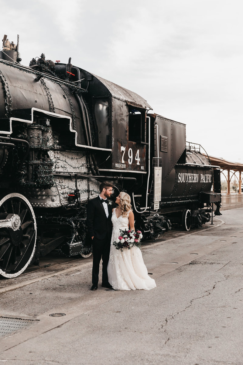 Fort Worth Wedding Photographer-47