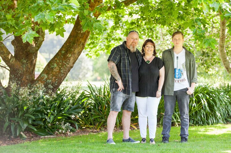 accent-photography-family-photography-pukekohe-maxweels-golf
