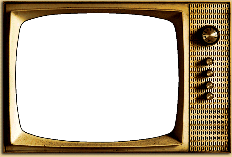 television-tv-png-22243