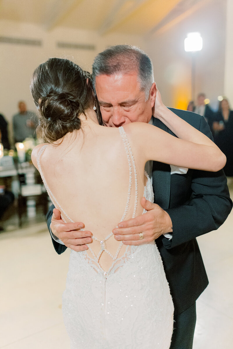 Brianna Chacon + Michael Small Wedding_The Ivory Oak_Madeline Trent Photography_0121