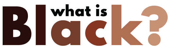 What-is-Black_Podcast-Logo