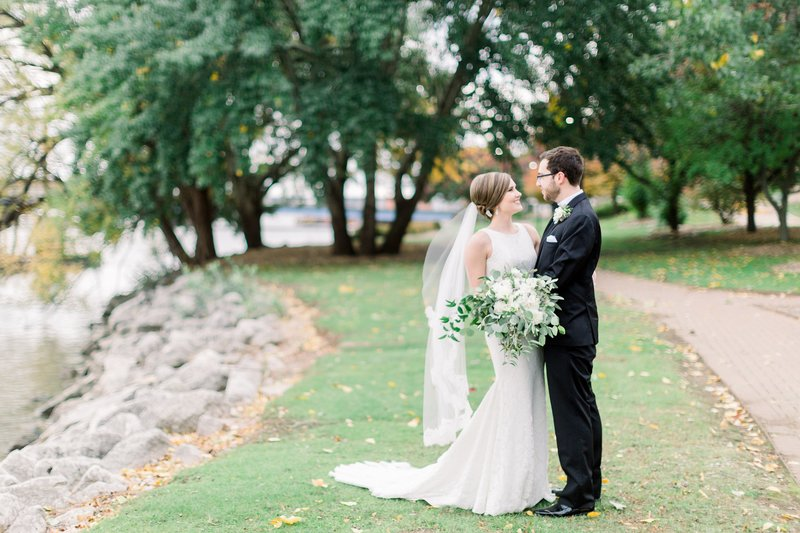 best-green-bay-wedding-photographer-shaunae-teske-photography-2018-562-1