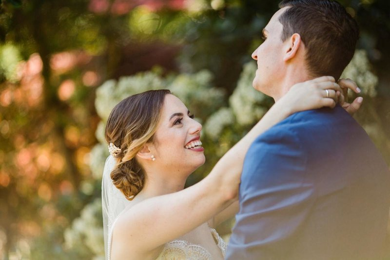best-timeless-wedding-photography-seattle-candid-cameron-zegers
