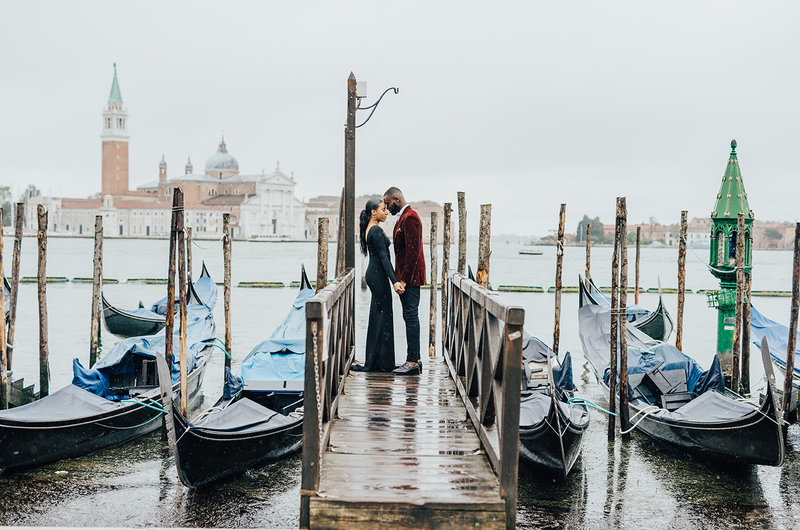 Rebecca Carpenter photography Venice P&W-95