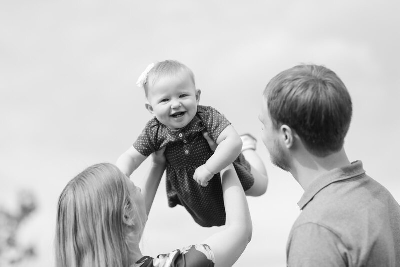 Schebler-Family-Session-BW-2