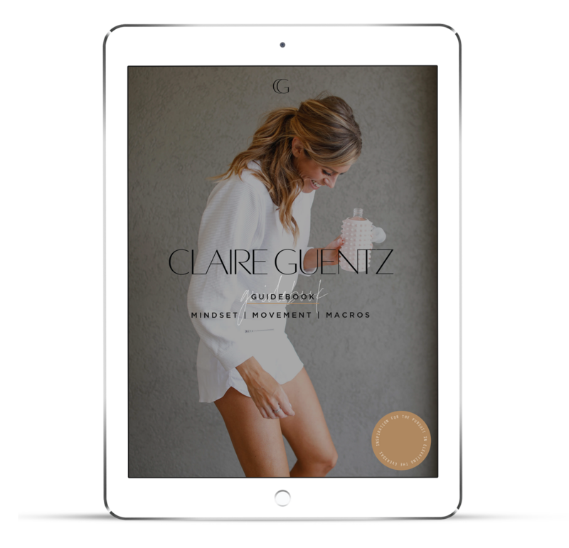 Claire-guidebook-mockup_ipad