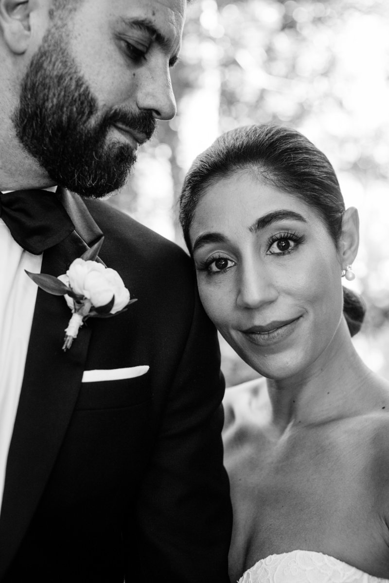 Wedding-NicoleAaron-2018_14