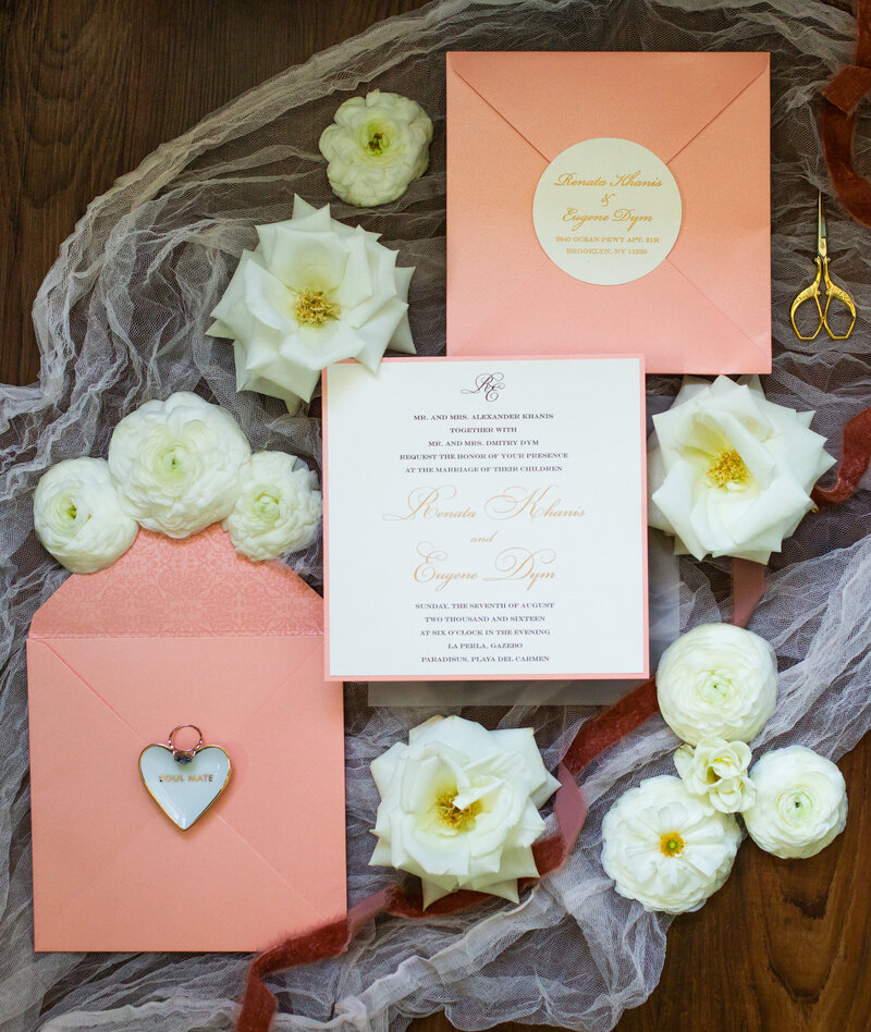 Plume-and-Stone-Wedding-Invitations  Corina-Silva-Photography-16