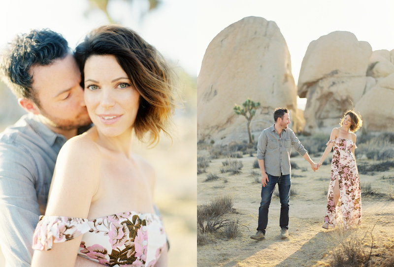 25-Joshua-Tree-Engagement-Session