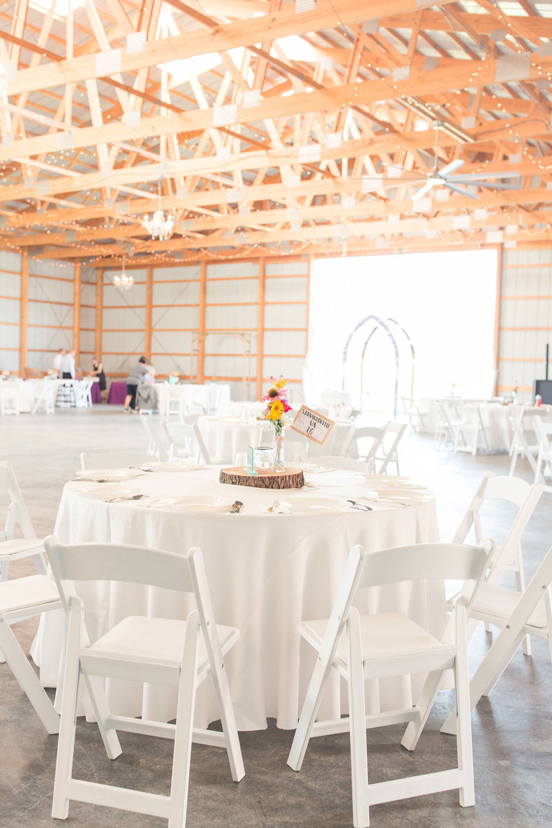 Rustic-farm-wedding-heaven-sent-farms-pittsburgh-wedding-22