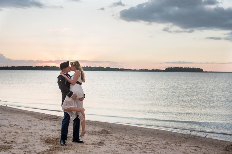 alexandra-david-engagement_065