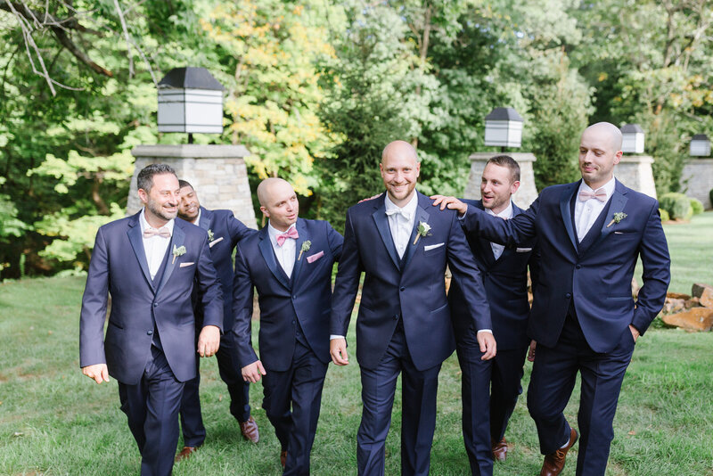 Stone-House-at-Stirling-Ridge-Summer-Wedding-North-Jersey-Warren-NJ-photographer-Jane-d-Martinez-Photography-0493