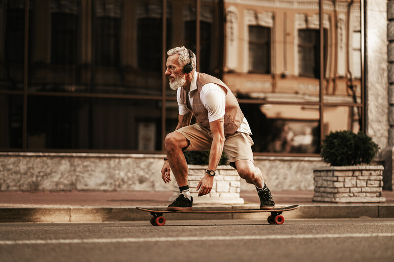 gps-personal-styling-model-skateboarding-hipster-custom-clothing-waistcoat-chicago