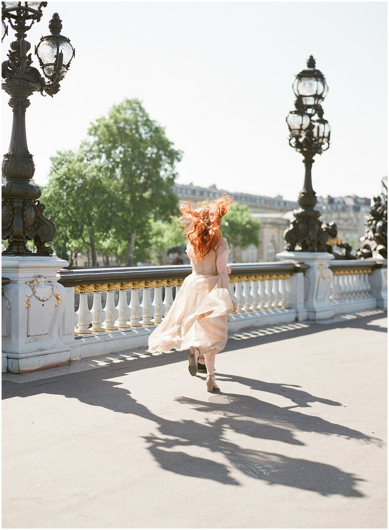AlexandraVonk-engagementsession-Paris_010