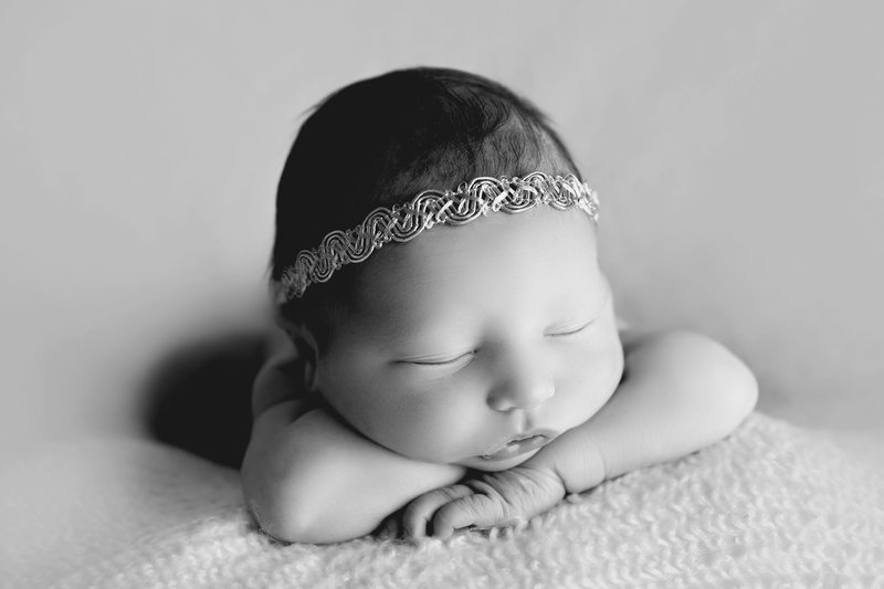 Jessica_Tinkle_Photography_Fort_Wayne_Indiana_Newborn_Photography_22