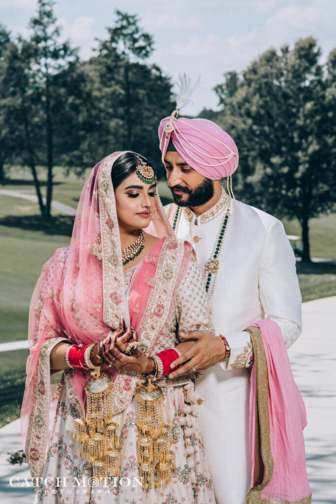 Indian_Wedding_Photographer_VA-114-683x1024