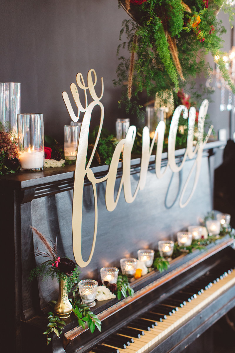 Tassels & Tastemakers 03.23.16_Anna Delores Photography-1265