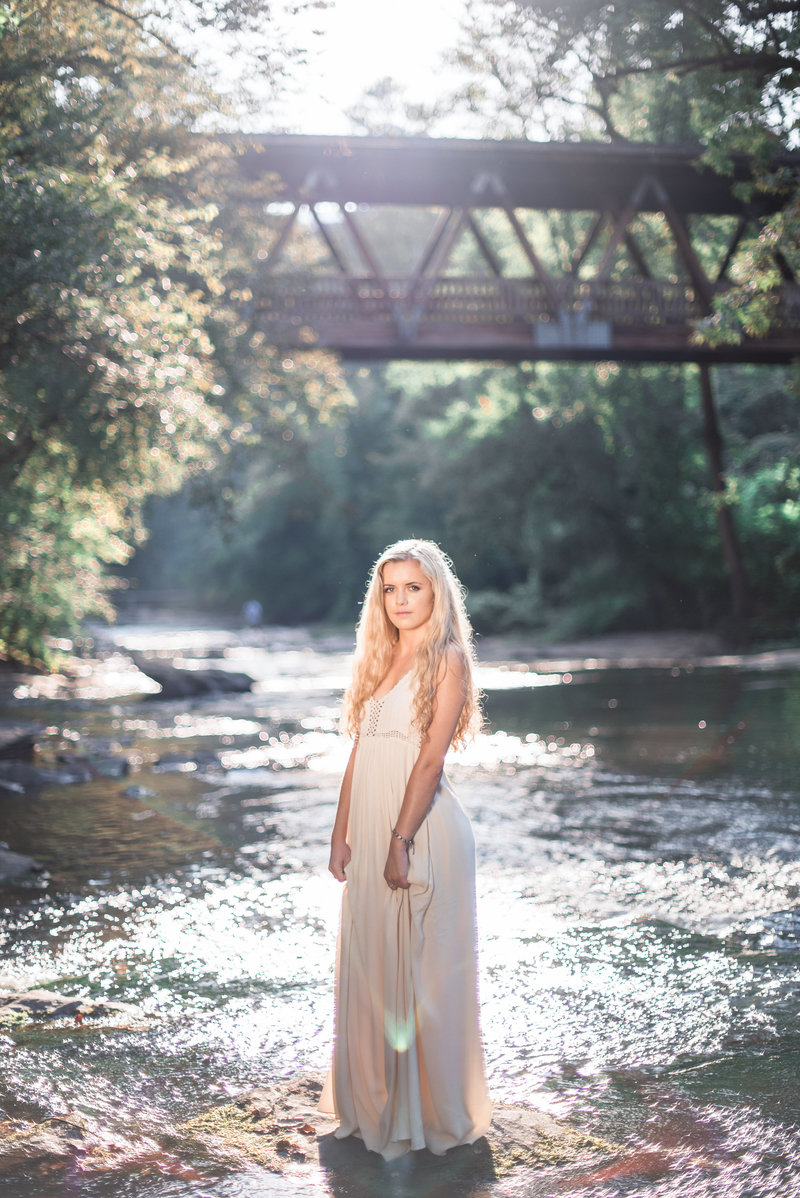 roswell-senior-photography-100