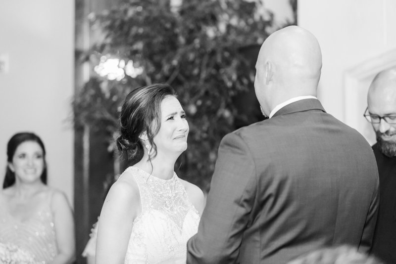City-Club-Lafayette-Louisiana-Wedding_34