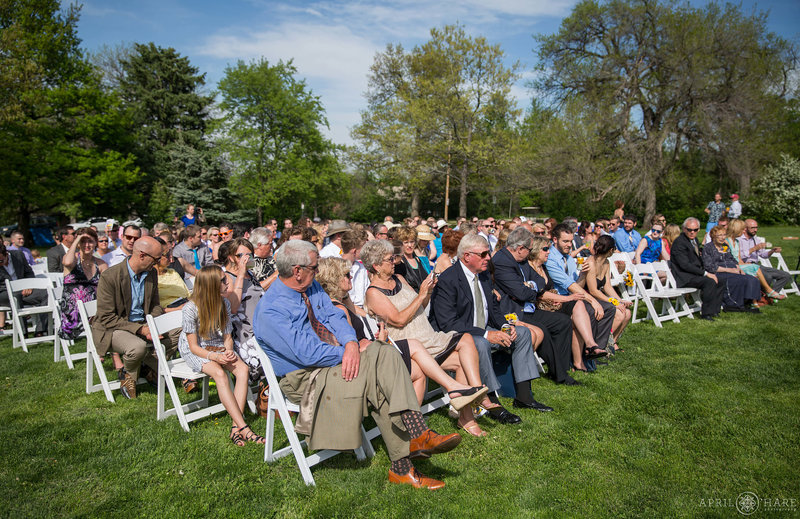 Ceremony-on-the-Lawn-at-Chautauqua-Park-in-Boulder