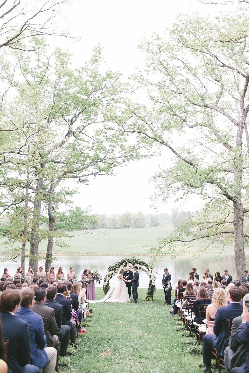 TaylorRanchWedding_BellaWeb_0033