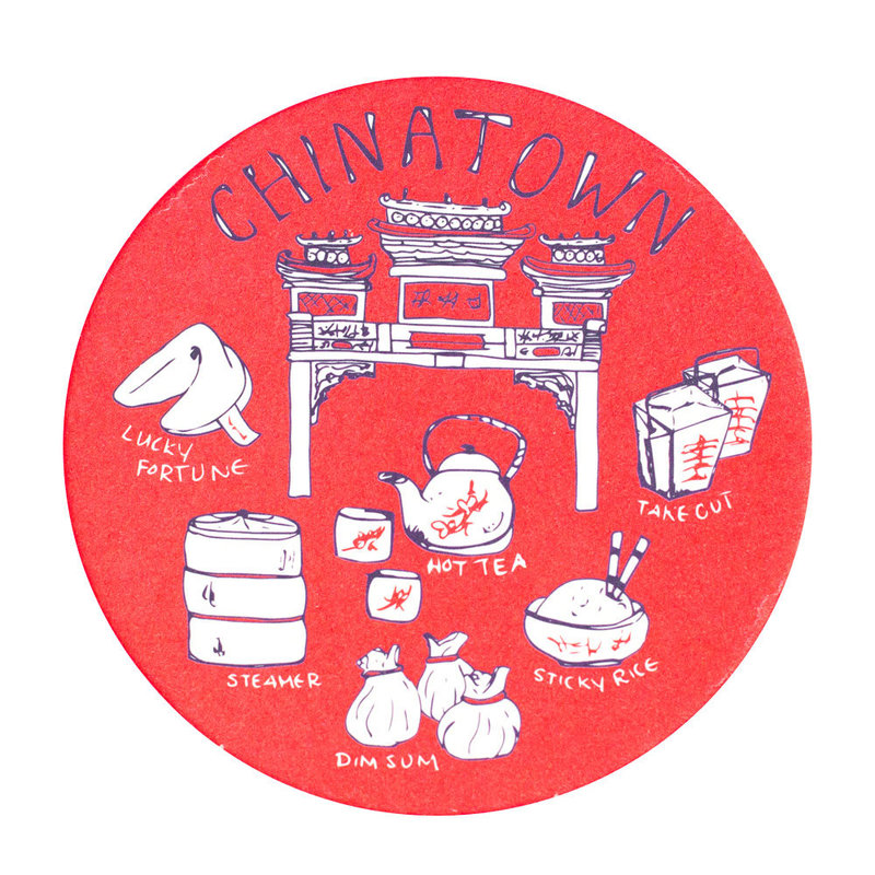 Etsy_Coaster_Chinatown