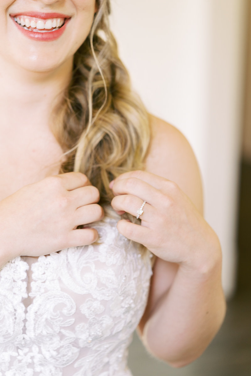Woodbine-Mansion-Bridal-Session-Holly-Marie-Photography-17