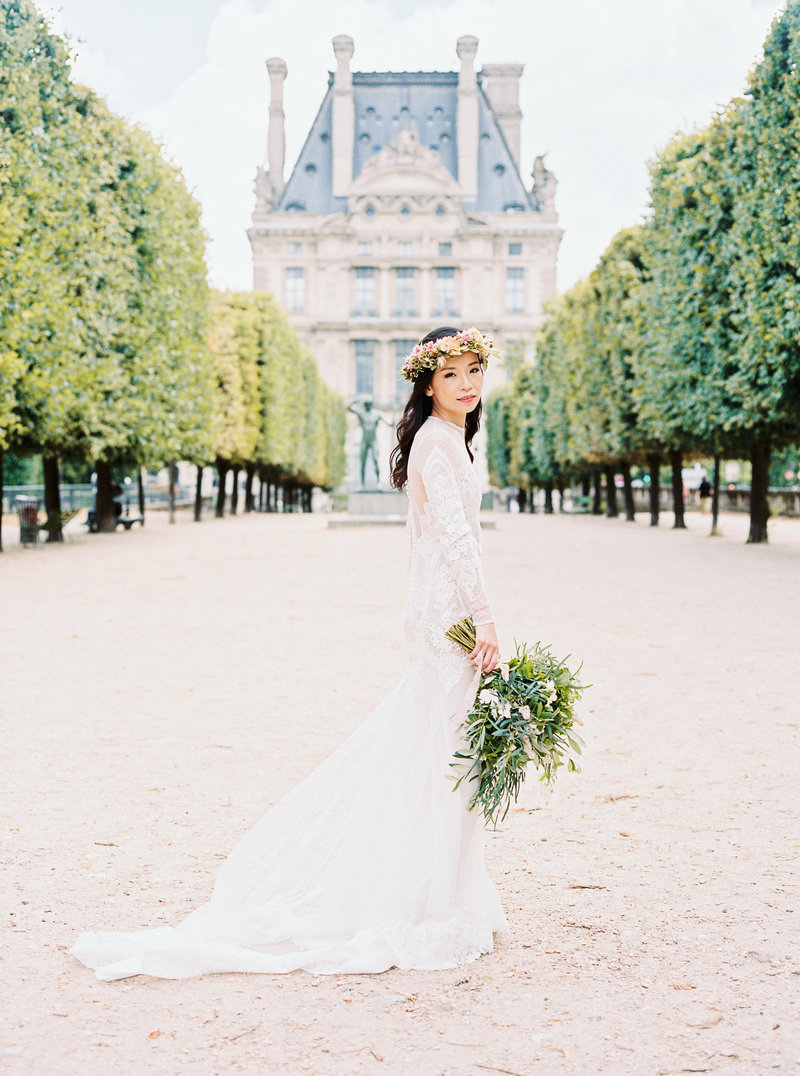 Paris Photographer, Paris Wedding, Paris Elopement, Pre wed Photography, France wedding Photographer