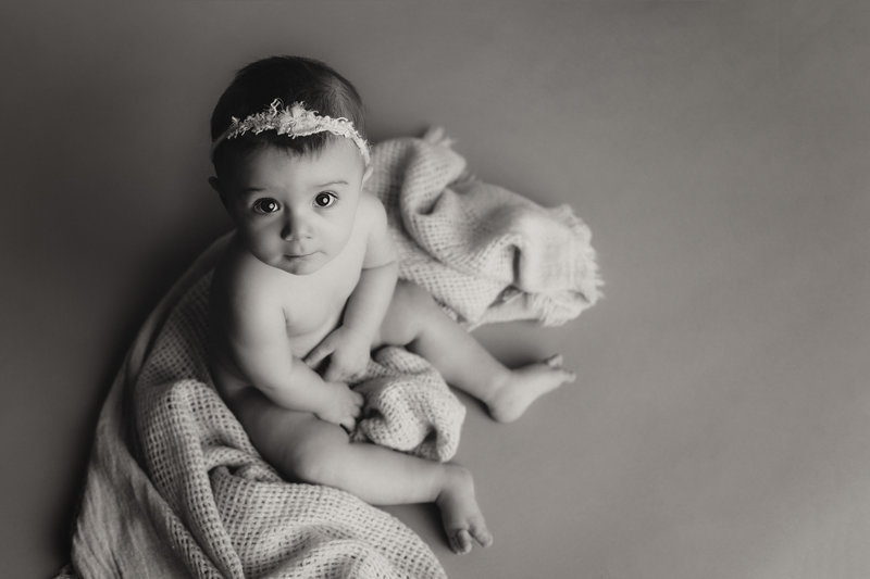 Forest_Hill_baby_photographer