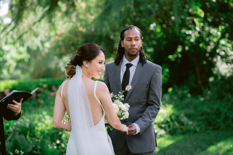 wendy-kevon-park-winters-wedding-contigo-ranch-frederickburg-99