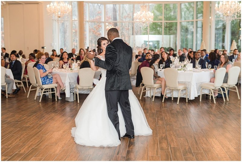 ashston-gardens-atlanta-new-years-eve-wedding-laura-barnes-photo-georgia-049