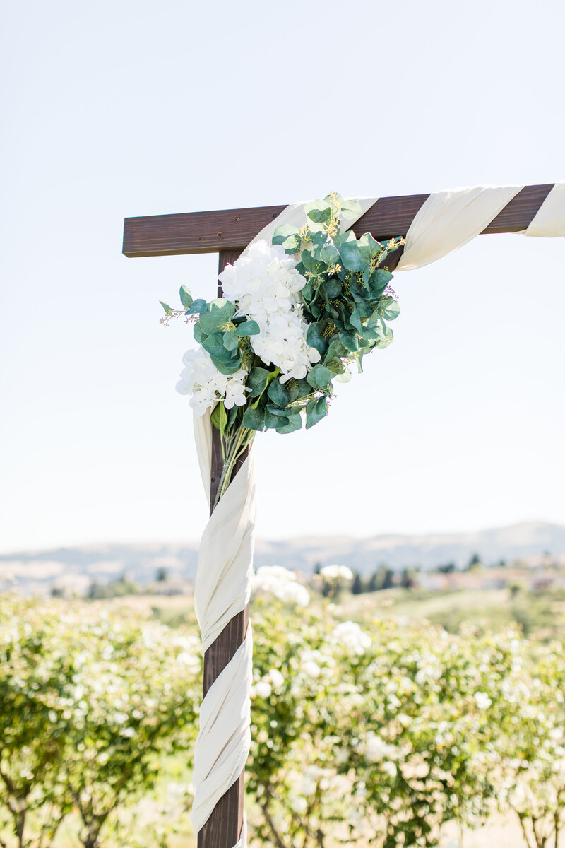 2019 luxury bridges golf course san ramon wedding photographer angela sue photography-70
