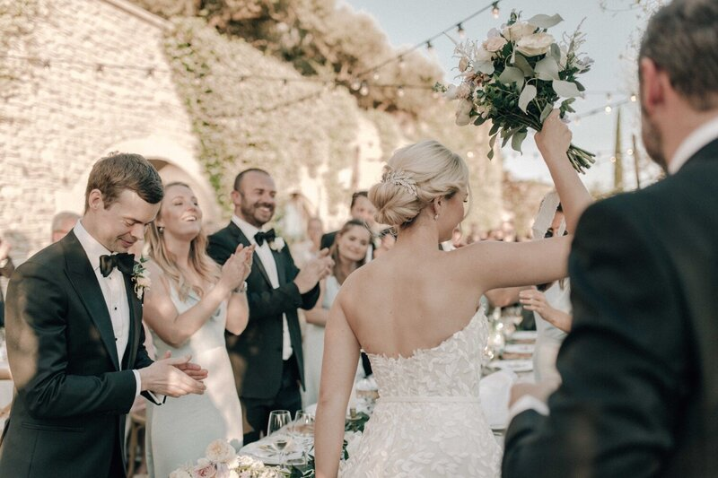 086_Gordes_Destination_Wedding_Photographer_Flora_And_Grace (231 von 359)