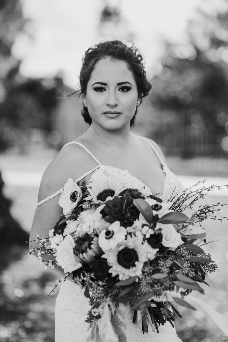 CONFIRMEDSanDiegoWeddingPhotographer(8)