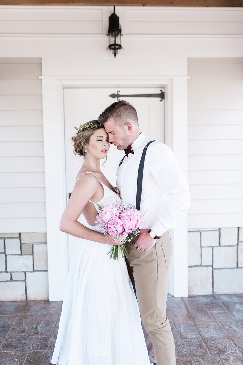 flying_horse_ranch-wedding-jenna-wren-photography_0333