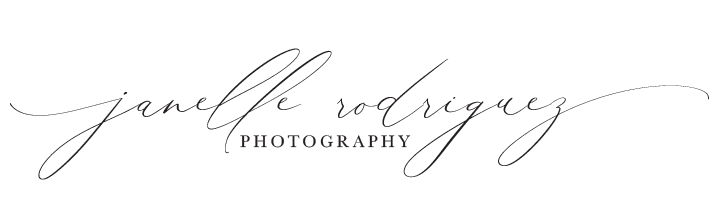 Janelle Rodriguez Photography is a Utica, New York based wedding storyteller photographing moments of love for the power of art and history.
