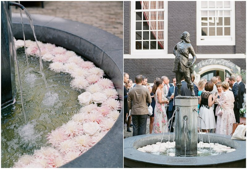 american-city-wedding-in-amsterdam_032