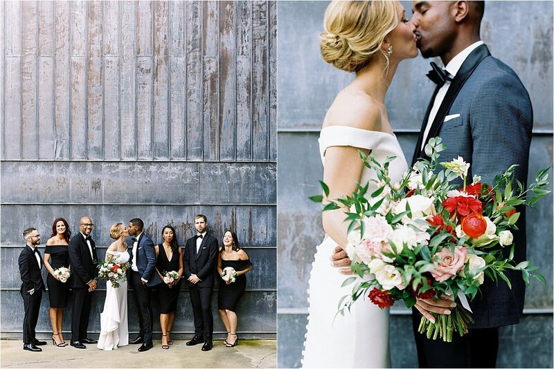 renee_hollingshead_modern_and_chic_industrial_wedding_at_mt_washington_mill_dye_house_0042