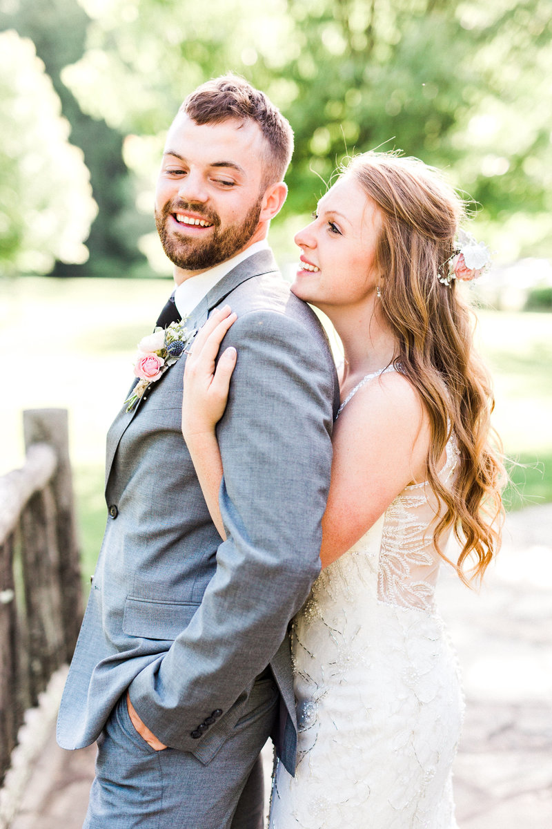 Kevyn_Dixon_Photography_Abby_Ian_Linville_Wedding-1