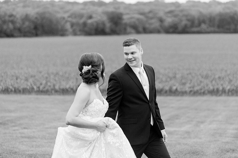 Laura-Dustin-Wedding-Mayowood-Stone-Barn-762