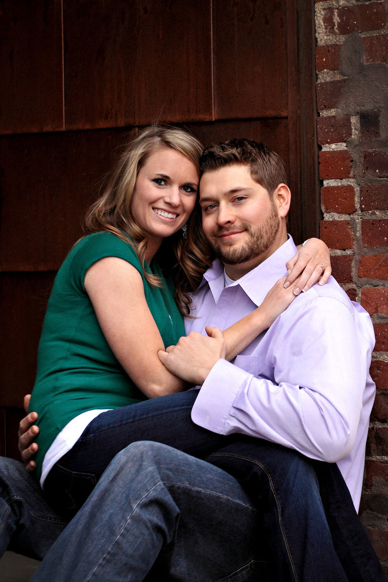 EngagementSession_Denver_47